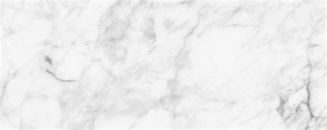 fourniture cuisine marbre db stones your marble experts