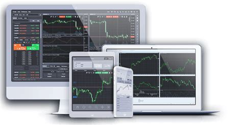 forex trading platform white label point to concern to find the most effective white label