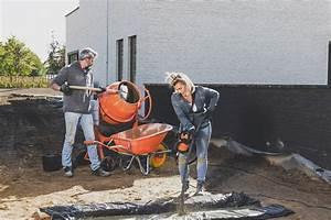 Bautrockner Mieten Hornbach : gartenfrse mieten toom good mit unserem mietservice in mit boels knnen sie sich maschinen und ~ Eleganceandgraceweddings.com Haus und Dekorationen