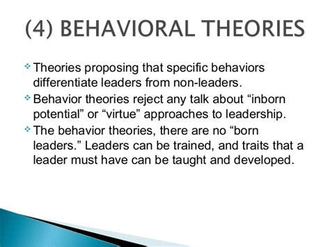 strategic leadership courses  south africa leadership