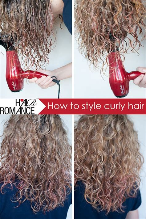 awesome hair hacks  great curls