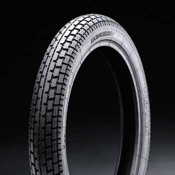 chambre a air 19x400 pneu moto heidenau k34 3 50 19 57 h tt heidenau