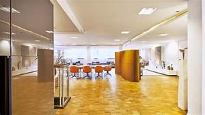 Loft In Stuttgart : stellwerk loft stellwerk west ~ Markanthonyermac.com Haus und Dekorationen