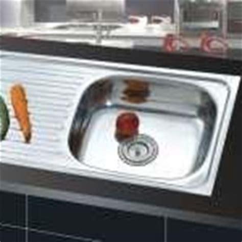 harga kitchen sink jual kitchen sink bak cuci piring harga murah balikpapan 1584