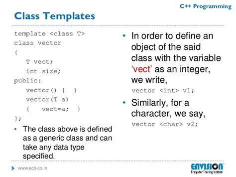 c template function c friend template function templates data