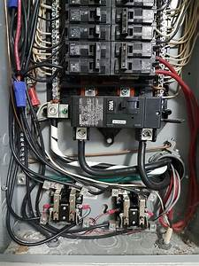 220v Gfci Wiring Diagram