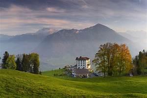Hotel Honegg Schweiz : the 10 most stunning hotels in the world ~ Orissabook.com Haus und Dekorationen