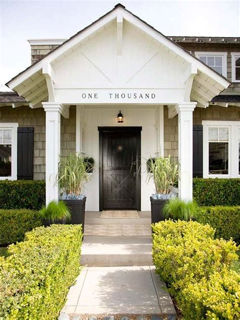 17 best images about home exteriors on pinterest