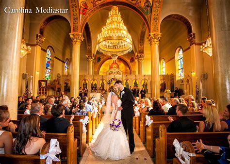 wedding  toledo ohio wedding  toledo ohio