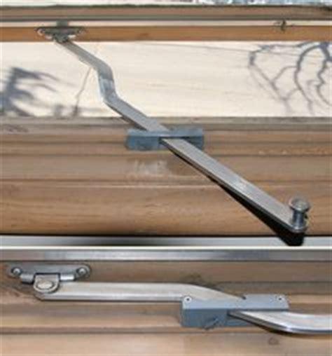 truth hardware roto gear guide bar awning window operator kapunda pinterest hardware