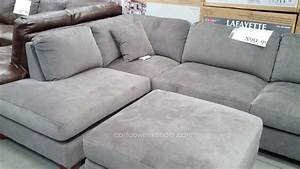 Costco sofa sectional costco sofas sectionals hotelsbacau for 8 piece sectional sofa costco