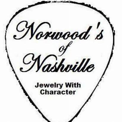 Nashville Norwood Edward
