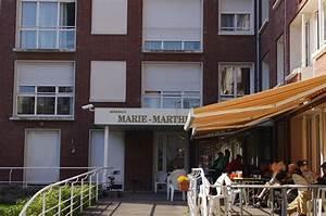 Maison De Retraite Amiens : maison de retraite marie marthe arassoc picardie ~ Dailycaller-alerts.com Idées de Décoration