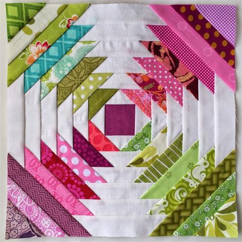 pineapple home decor kitchen 9 pineapple quilt blocks and free quilt patterns