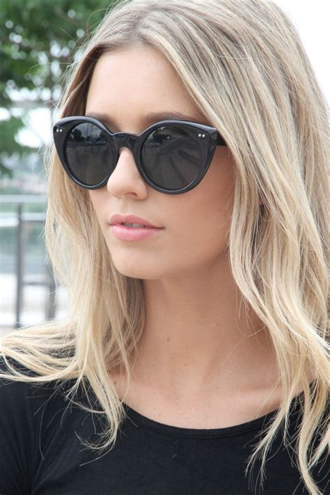 20 Best Ideas About Cool Blonde Tone On Pinterest Cool