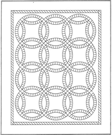 images  quilt patterns  pinterest vowel
