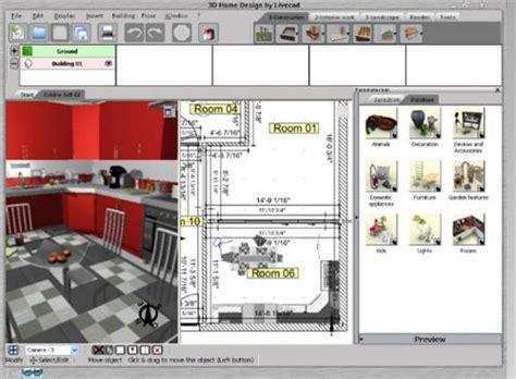 telecharger jeux de cuisine gratuit concevoir votre propre chambre en ligne with jeux pour