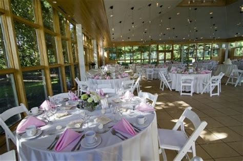 cheap wedding reception ideas   find huge