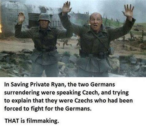 saving private ryan quotes image quotes  hippoquotescom
