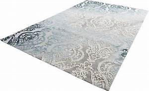 Teppiche Bei Otto : otto versand de teppiche great with otto versand de teppiche good teppiche bei otto full size ~ Yasmunasinghe.com Haus und Dekorationen
