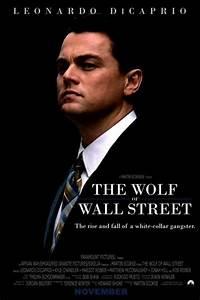 wolf of wall street Film Mafia