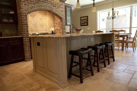 handmade kitchen island kitchen custom kitchen islands also stunning custom