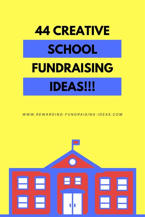 gift wrapping fundraiser ideas gift ftempo