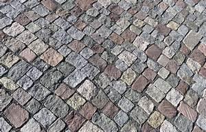 Granit Pflastersteine Größen : deutsches granitpflaster granit und gebrauchte pflastersteine aus dem fichtelgebirge in bayern ~ Buech-reservation.com Haus und Dekorationen