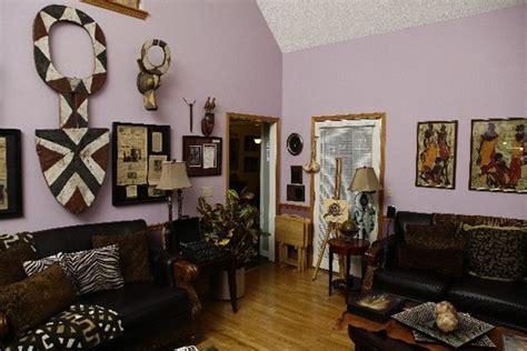african themed living room with zebra print carpet decolover net