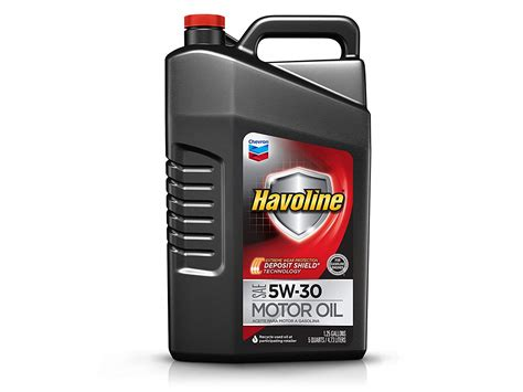What Is The Difference Between 10w30 And 10w40 Motor Oil