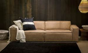 leather sofas melbourne edge sofa in soft tan With sofa couches melbourne