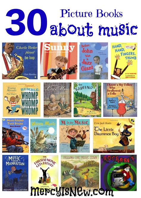 30 picture books about teaching piano lessons 338   1c5fbd77af374eaf48590a6c6a510e4a