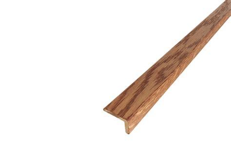 wood stair nosing solid hardwood stair nosing 1m colonial