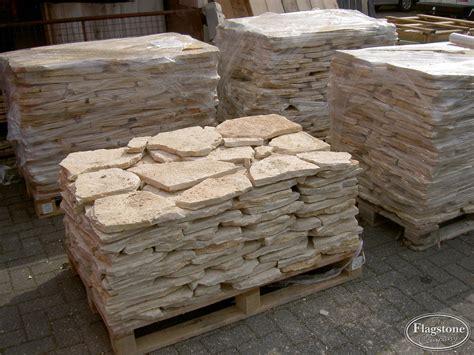 flagstone pallet price top 28 flagstone pallet price pennsylvania full color 171 main s landscape supply pallet