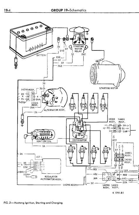Lokar Neutral Safety Switch Wiring Diagram Download