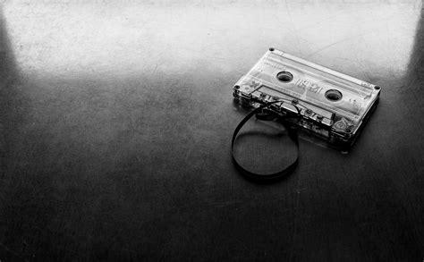 cassette wallpapers  background images stmednet