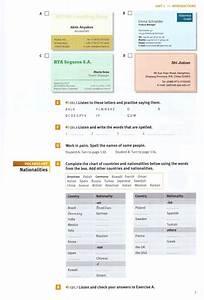 U041a U0443 U043f U0438 U0442 U044c Market Leader  3rd Edition  Elementary Course Book   Dvd