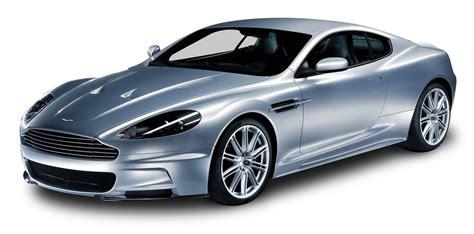 Tuning File Aston Martin Dbs 6.0 V12 517hp