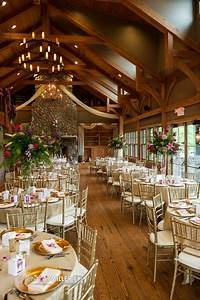 The Golf Club At South River Edgewater MD Wedding Venue
