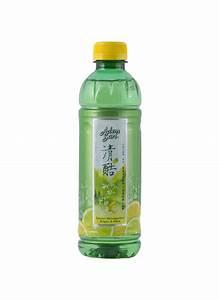 Adem Sari Ching Ku Lemon Btl 350ml