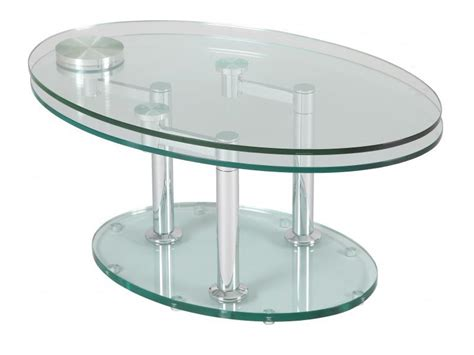 Table De Salon Verre  Table Basse, Table Pliante Et Table