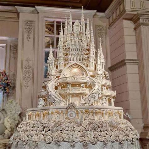castle wedding cake 25 best ideas about castle wedding cake on