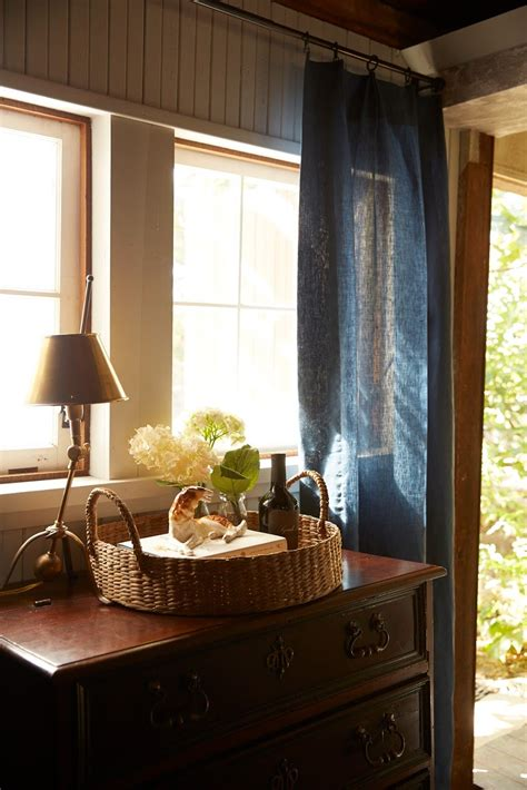 2014 Napa Valley Showhouse Farmhouse by The Adventures Of Tartanscot Quot The And Study