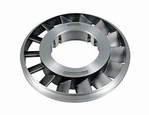 Sprag    Diode    Roller Clutch    Spragless Converter 101