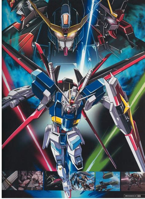 gundam seed mobile suits 1137 best gundam images on gundam mobile