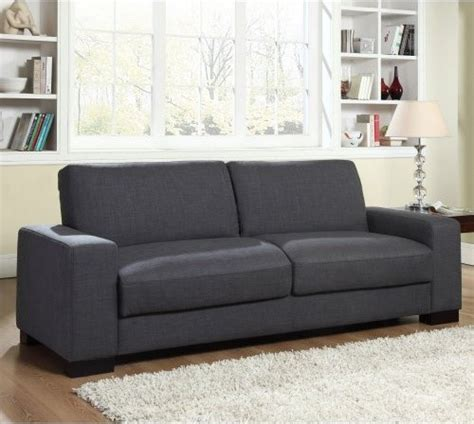 canape trois place convertible banquette bz comment choisir meuble canape bz