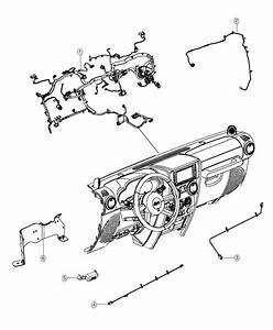 Yk 8254  4 Post Ignition Switch Free Diagram