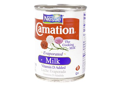 evaporated milk everything you can do with a can of evaporated milk serious eats
