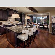 Black Kitchen Islands  Kitchen Designs  Choose Kitchen