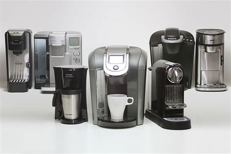 7+ Best K Cup Coffee Makers Reviews (2018 Buying Guide Coffee Creamer Ratio Starbucks Iced Free Refill For Diabetics Low Calorie Drinks Vanilla No Water Benefits Of Ppt Creamers Target